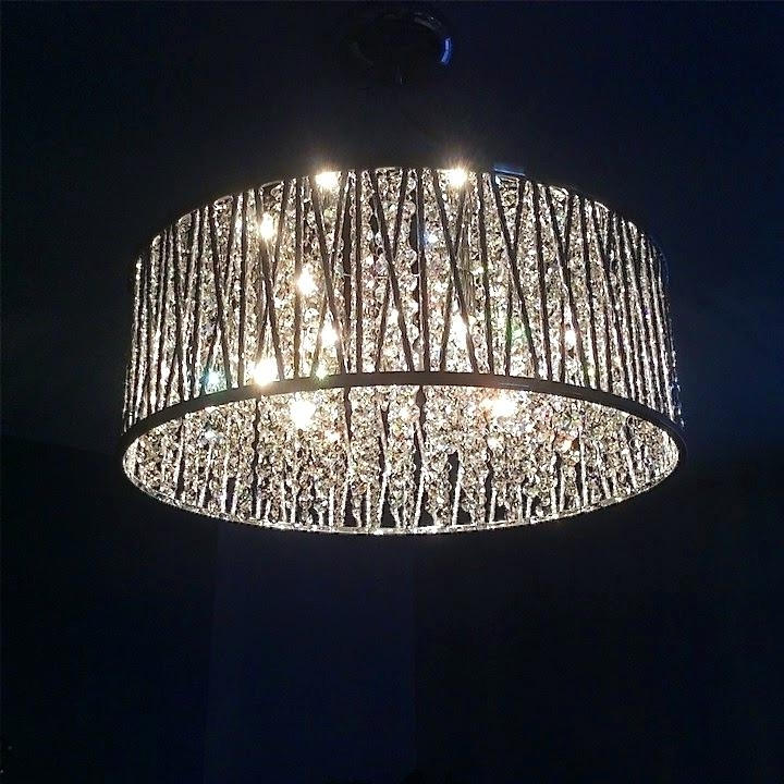 Newest Costco Lighting Chandeliers For Costco Bathroom Lighting Light Epic Bathroom Lighting Fixtures Light (View 9 of 10)