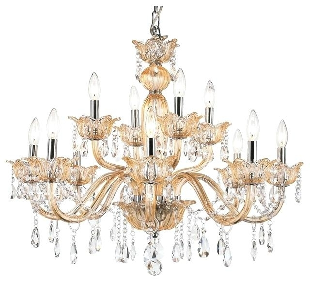 Ornate Chandeliers Lets Ornate Crystal Chandeliers – Pinkfolio Pertaining To Well Known Ornate Chandeliers (View 8 of 10)