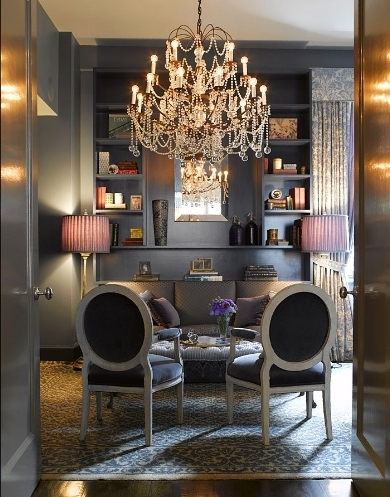 Oversized Chandeliers Inside Latest Lovely Oversized Chandeliers Design That Will Make You Awe Struck (View 5 of 10)