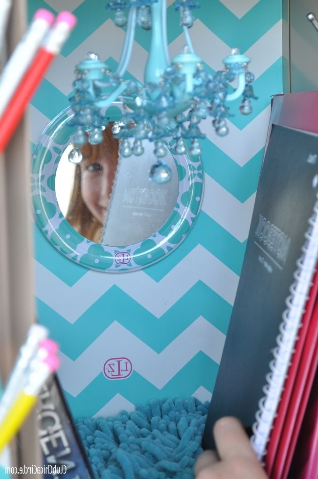 Pinterest Throughout Trendy Turquoise Locker Chandeliers (View 6 of 10)