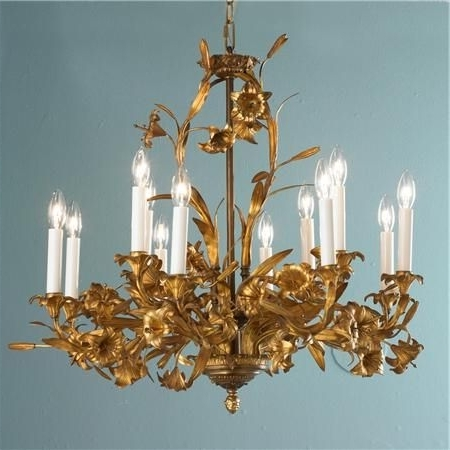 Pinterest With Regard To Most Recently Released Lily Chandeliers (View 8 of 10)