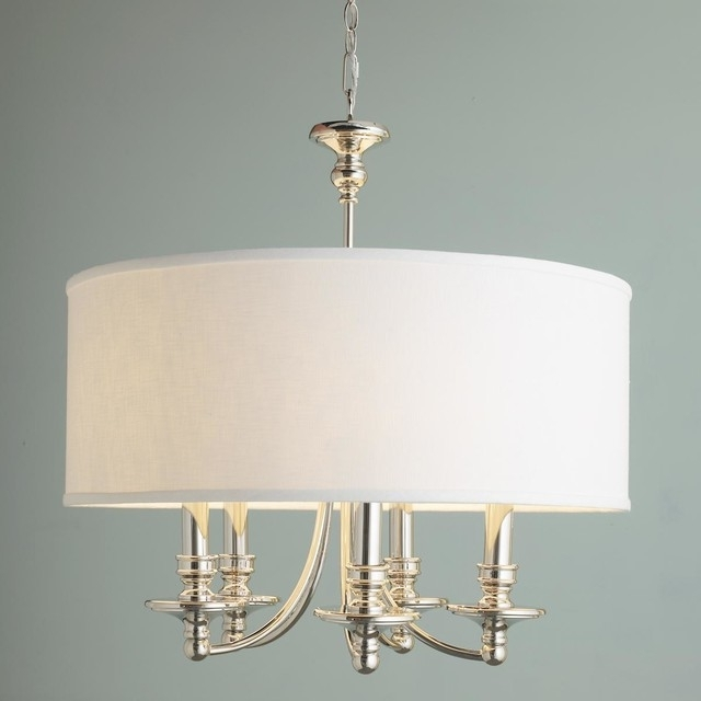 Popular Chandelier Lamp Shades Regarding Chandelier Lamp Shades Plus 5 Inch Lamp Shades Plus Small Clip On (View 8 of 10)