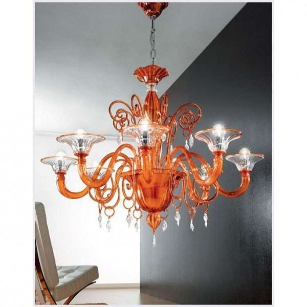 Popular Funky Chandeliers With Regard To Chandelier Astonishing Funky Chandeliers Marvellous Funky Funky (View 10 of 10)
