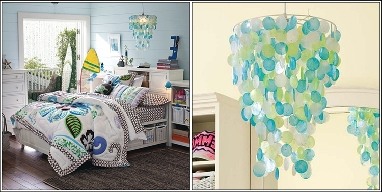 Preferred Chandeliers For Kids Room Regarding Popular House Bedroom Kid Within Kids Bedroom Chandeliers (View 10 of 10)