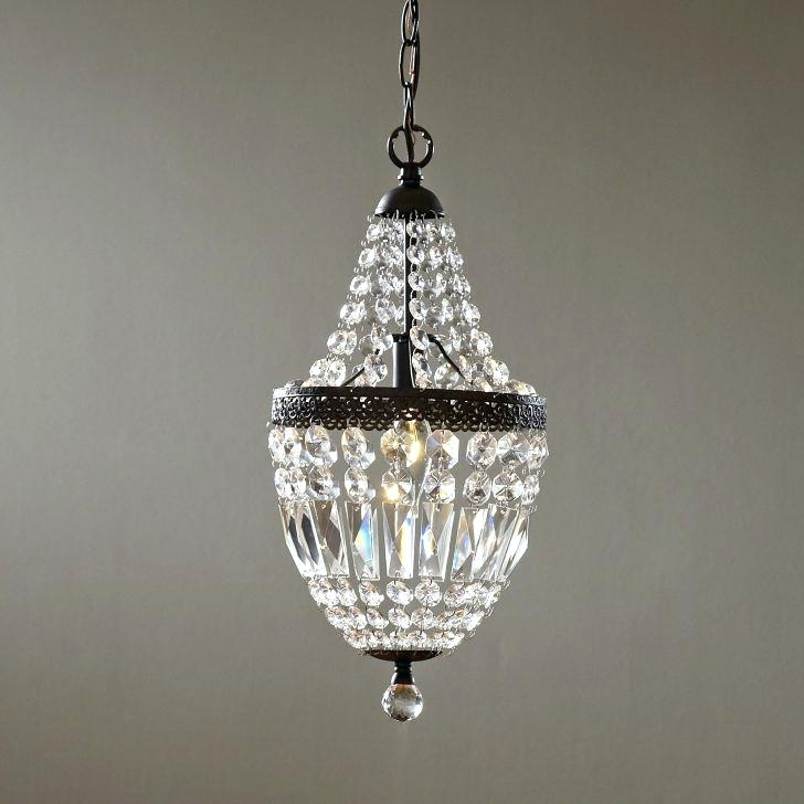 Preferred Classy Bathroom Safe Chandeliers – Parsmfg With Regard To Bathroom Safe Chandeliers (View 9 of 10)