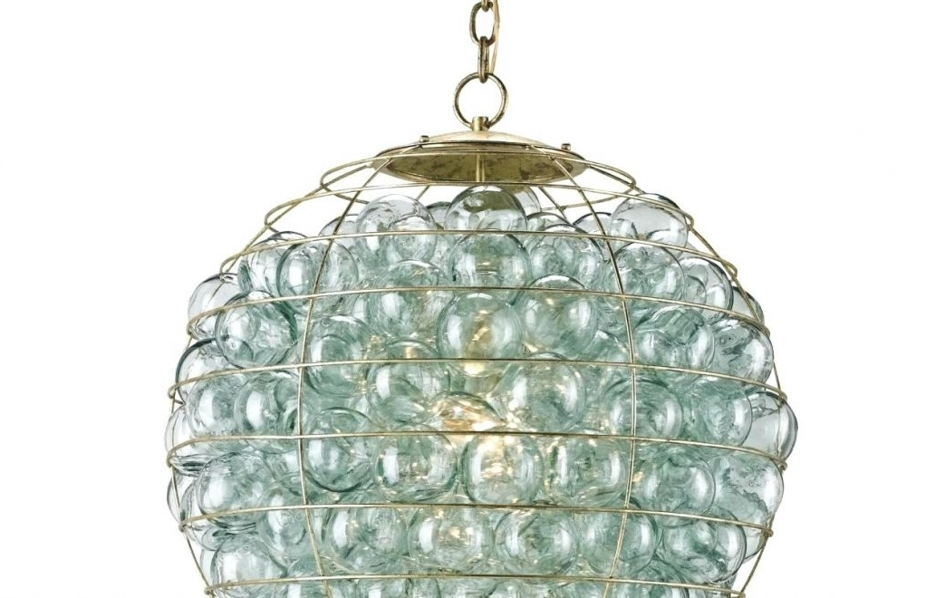 Preferred Cyan Design Alexandra Chandelier Chandeliers Wonderful Wood Lighting Intended For Turquoise Ball Chandeliers (View 6 of 10)