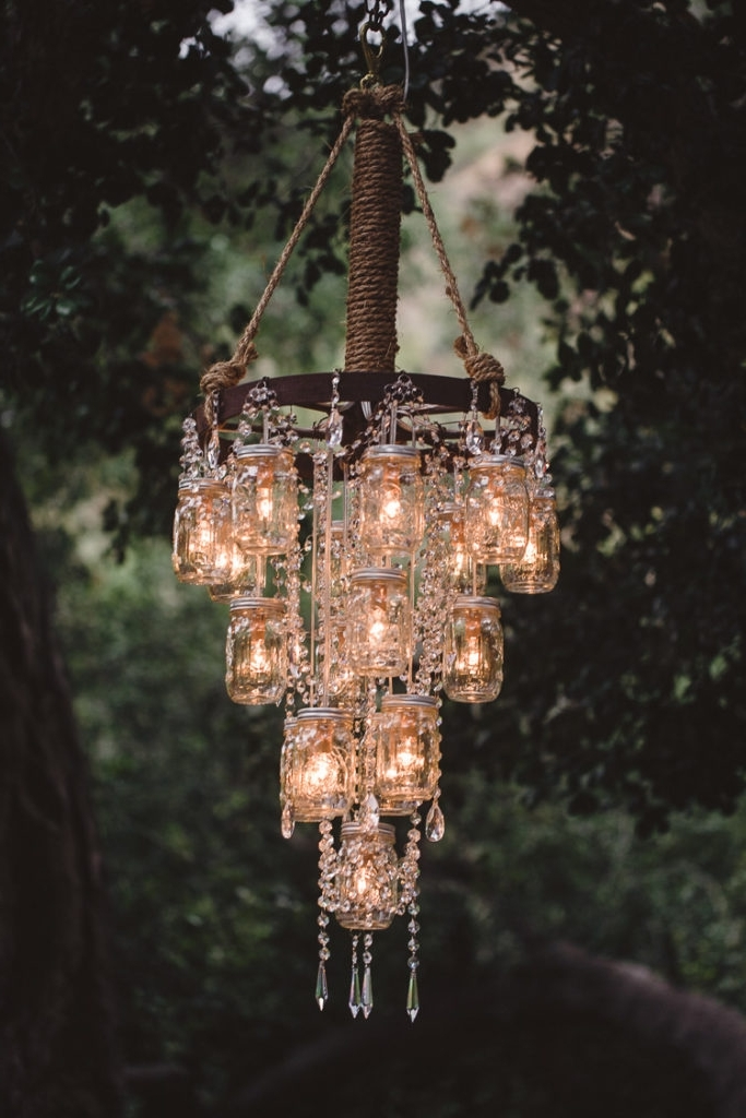 Preferred Hanging Candle Chandeliers Within Hanging Candle Chandeliers Diy Possible, Can Just Buy Also – Decoloving (View 10 of 10)