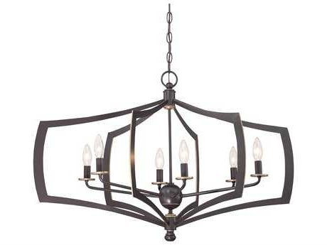 Preferred Modern Chandeliers & Modern Chandelier Lighting Sale (View 8 of 10)