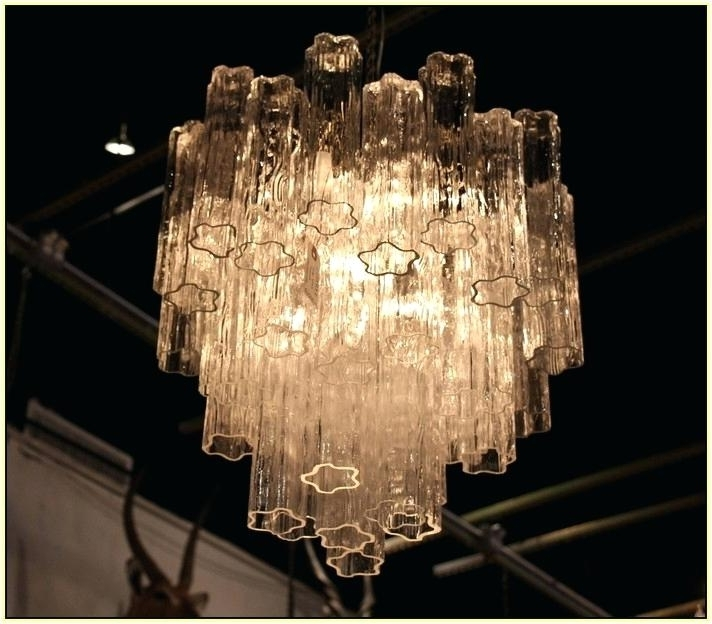 Preferred Murano Chandelier Replica Home Improvement Shows – Boscocafe In Murano Chandelier Replica (View 9 of 10)