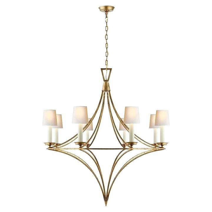Preferred Murano Chandelier Replica With Regard To Murano Glass Chandelier Replica As Well As Glass Chandelier Replica (View 10 of 10)