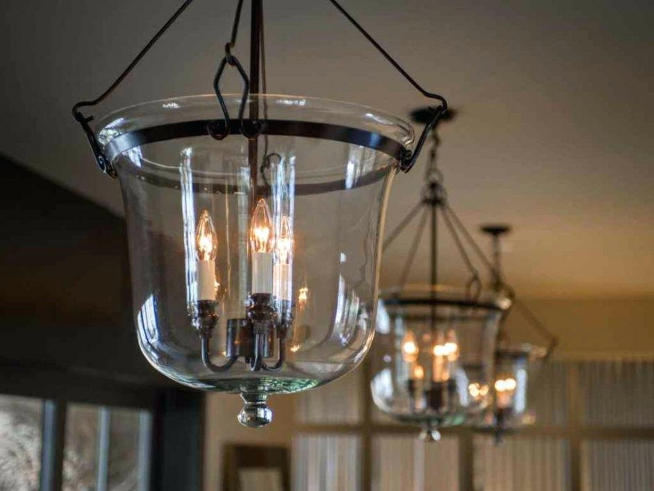 Preferred Stand Up Chandeliers Pertaining To Stand Up Chandelier Medium Size Of Crystal Floor Lamp Droplet Black (View 6 of 10)