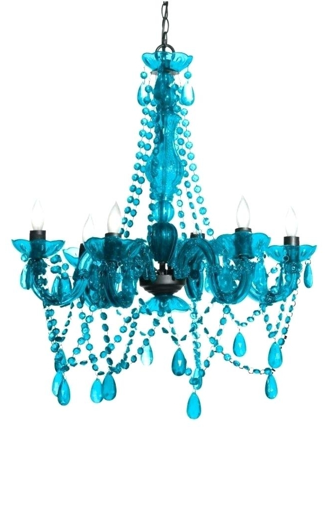 Preferred Turquoise Chandelier Lamp Shades Within Aqua Blue Chandelier And Aqua Chandelier Turquoise Chandelier Aqua (View 8 of 10)