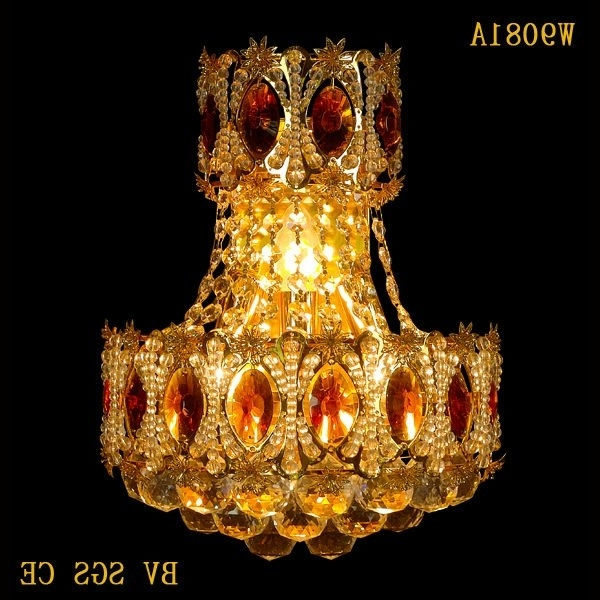 Recent Chinese Or Egyptian Crystal Chandeliers Price – Buy Egyptian Crystal In Chinese Chandeliers (View 10 of 10)