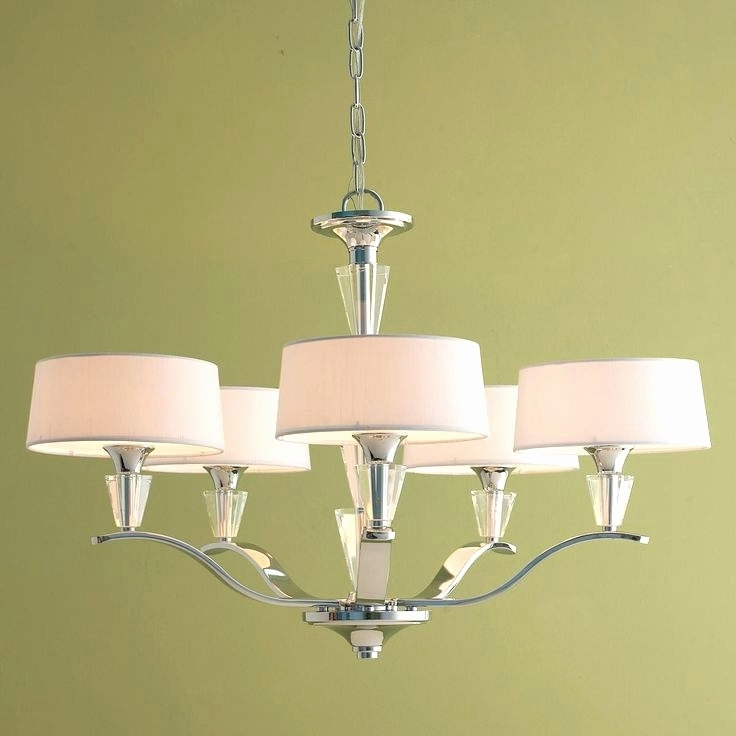 Recent Clip On Chandelier Shades Luxury Clip Lamp Shades For Chandeliers Uk Intended For Clip On Chandeliers (View 8 of 10)
