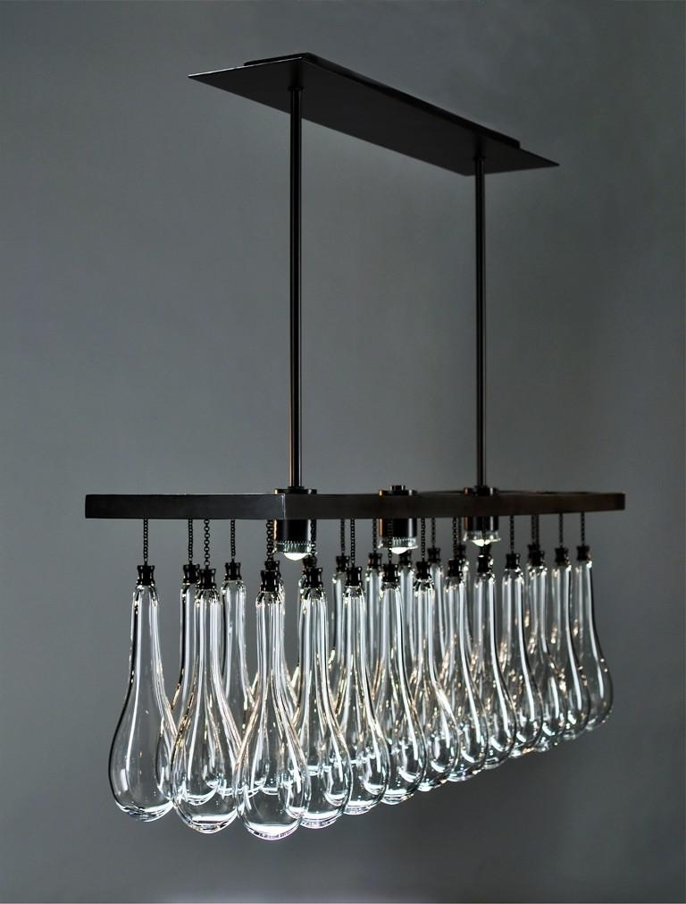 Recent Contemporary Chandelier Lights — Contemporary Homescontemporary Homes Within Contemporary Chandelier (View 9 of 10)