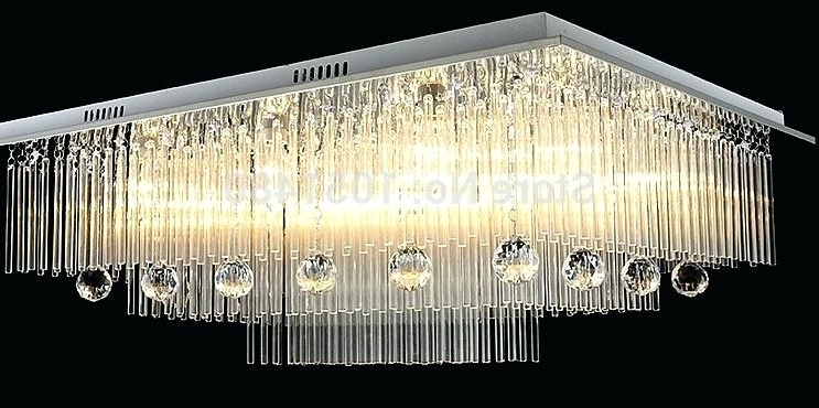 Remote Control Chandelier – Stgrupp In Well Known Remote Controlled Chandelier (View 8 of 10)