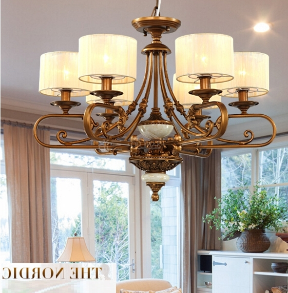 Save Lights Blog In 2018 Antique Looking Chandeliers (View 7 of 10)