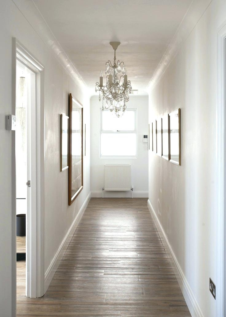 Small Hallway Chandeliers Pertaining To Well Known Small Hallway Chandeliers And Chandeliers Small Hallway Chandeliers (View 8 of 10)