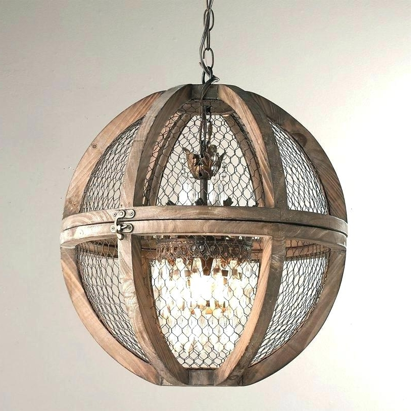 Small Rustic Chandeliers In Current Rustic Wrought Iron Chandeliers Light Rustic Chandeliers With (View 5 of 10)