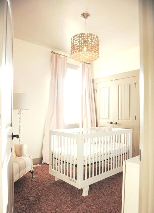 Sophisticated Chandeliers Baby Room Lighting Chandelier Fan Of For For Fashionable Chandeliers For Girl Nursery (View 9 of 10)