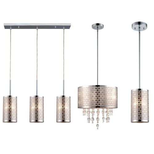 Spring Pertaining To Costco Lighting Chandeliers (View 10 of 10)