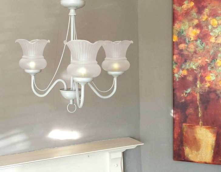 Stand Up Chandeliers Within Most Popular Crystal Chandelier Standing Lamps Stand Up Full Size Of With Design (View 9 of 10)