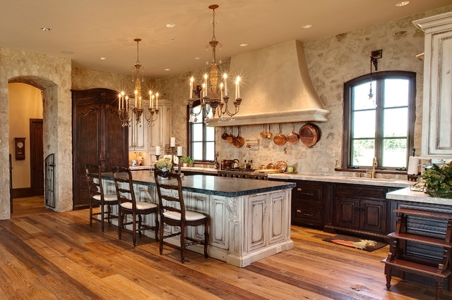 Trendy Fantastic Chandeliers For Kitchen Small Chandeliers For Kitchens Throughout Small Rustic Kitchen Chandeliers (View 1 of 10)