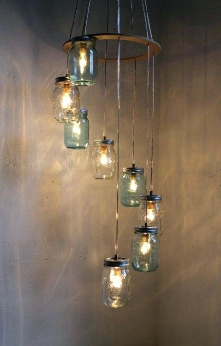 Wall Mounted Chandeliers Best Hanging Candle Chandelier Ideas On For 2018 Wall Mounted Chandeliers (View 8 of 10)