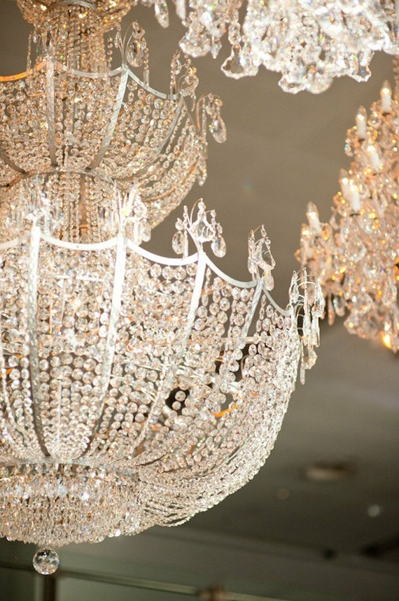 Well Known Beautiful Chandelier Designs (68 Modern Examples) Throughout Beautiful Chandelier (View 9 of 10)