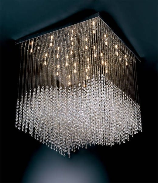 Well Known Cairo Glitz Exotic Egyptian Crystal Chandelier New 2012: Zara (View 9 of 10)