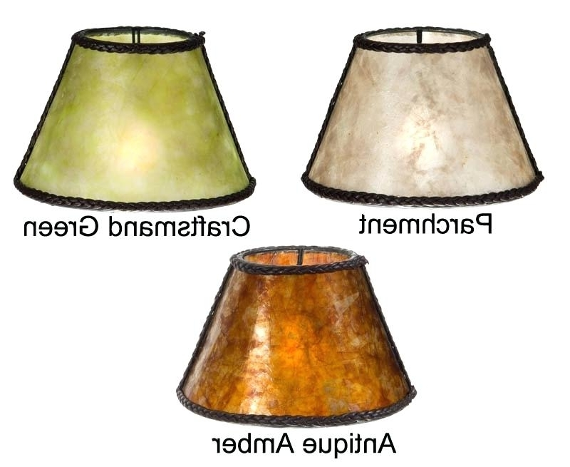 10 Best Clip On Chandelier Lamp Shades