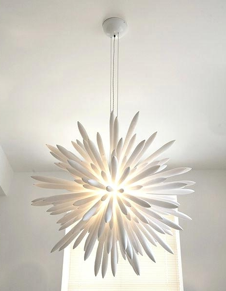 Well Known Modern Chandelier Lighting Contemporary Chandeliers And Plus Long With Contemporary Chandeliers (View 8 of 10)