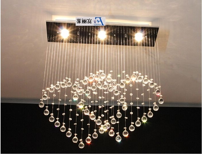 Well Known Weird Chandeliers Regarding 421 Best Chandeliers Weird, Wonderful And Whimsical Images On (View 10 of 10)