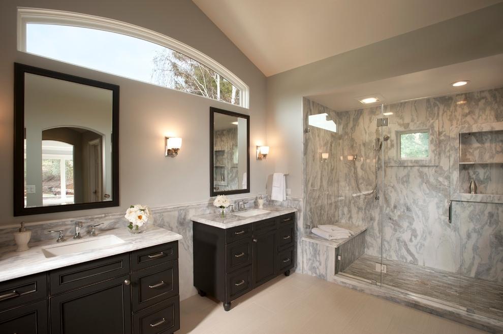 Well Liked Chandelier Bathroom Vanity Lighting With Regard To Best Of Chandelier Bathroom Vanity Lighting Bathroom Vanity Lighting (View 7 of 10)