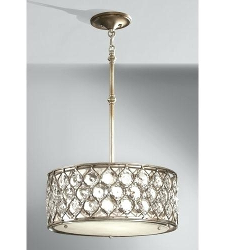Well Liked Feiss Chandeliers For Feiss Chandelier Murray Feiss Chandeliers Sale – Pinkfolio (View 10 of 10)