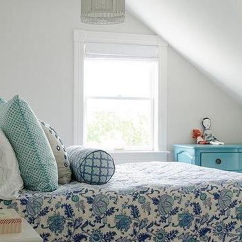 White Birdcage Chandeliers Design Ideas Inside Most Popular Turquoise Birdcage Chandeliers (View 10 of 10)
