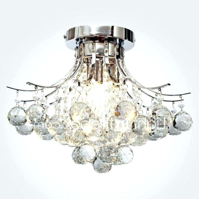 Wholesale Crystal Chandelier Chandelier Drops Wholesale Medium Size With Most Popular Lead Crystal Chandelier (View 10 of 10)