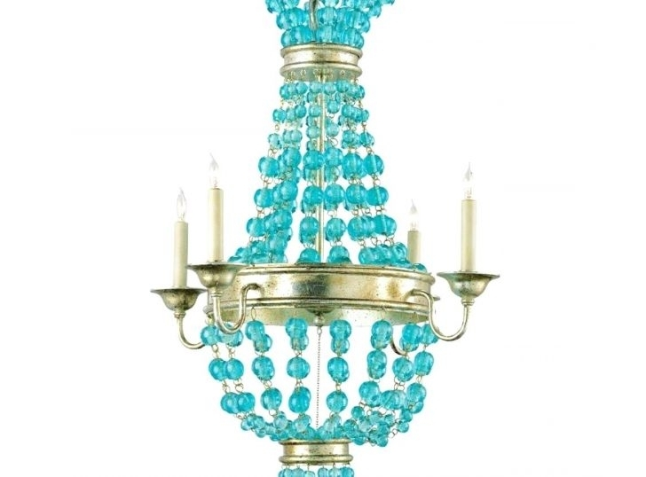 Widely Used Floating Bubble Chandelier Crystal Page Bubbles Status Barn Jean Pertaining To Turquoise Bubble Chandeliers (View 10 of 10)