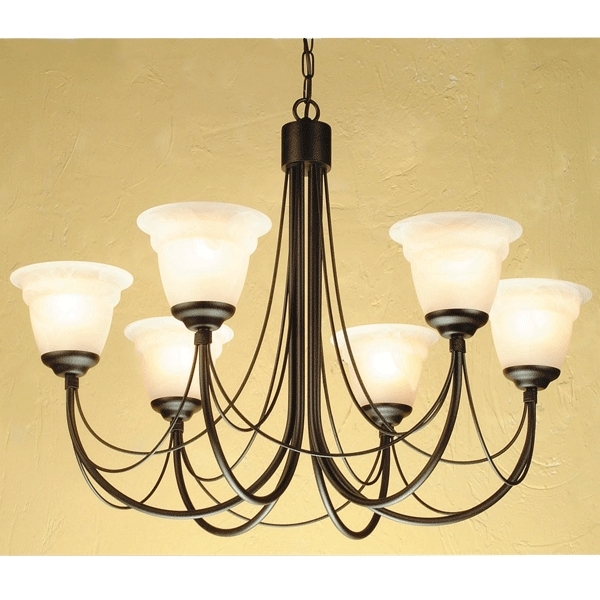 Zspmed Of Chandelier Accessories Fabulous With Additional Inside Current Chandelier Accessories (View 5 of 10)