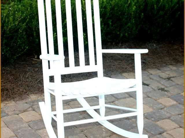 2017 Home Depot Rocking Chairs Elegant Patio Ideas Leigh Country Char Log With Regard To Char Log Patio Rocking Chairs With Star (View 1 of 20)