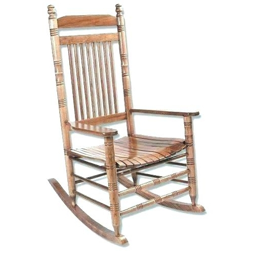 2017 Rocking Chairs At Cracker Barrel For Double Rocking Chair Cracker Barrel Pad Chairs Coupon All Weather (View 1 of 20)