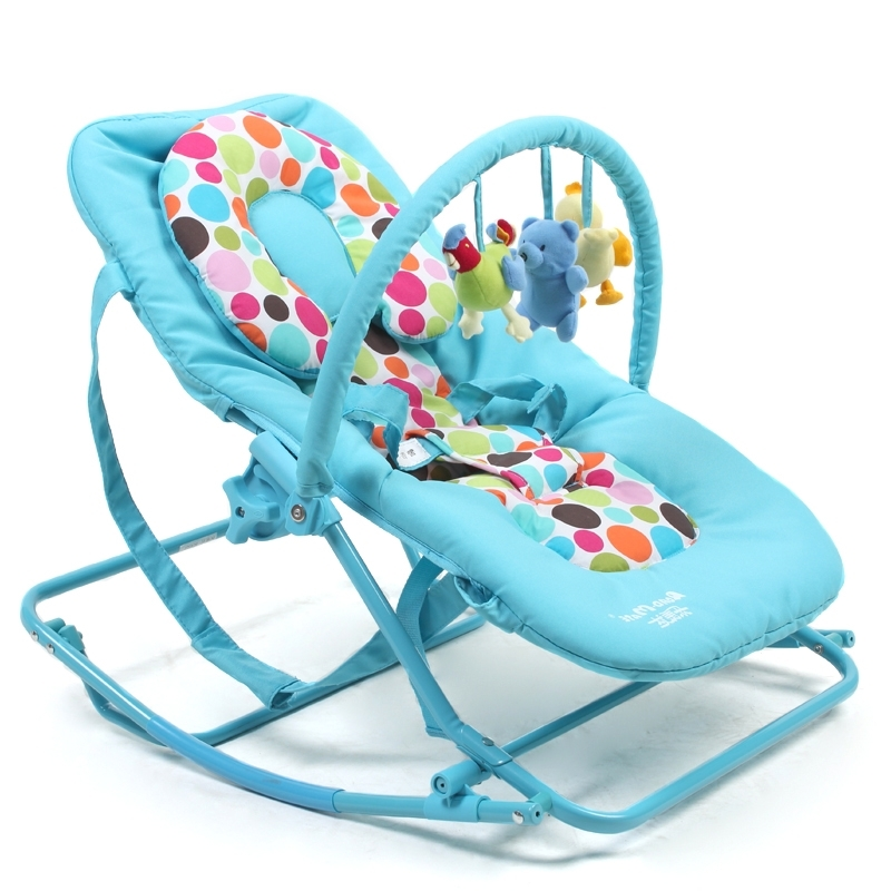 2018 Rocking Chairs For Babies For Baby Rocking Chair Fisher Price – Baby Rocking Chair: Great Solution (View 1 of 20)
