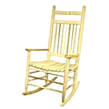 2018 Yellow Outdoor Rocking Chairs For Yellow Outdoor Rocking Chair Yellow Rocking Chair Rocking Chair (View 7 of 20)