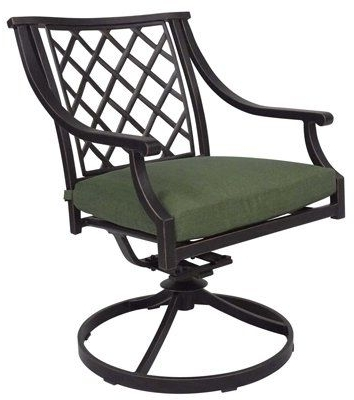 291 Best Patio Rocking Chairs Images On Pinterest Wrought Iron Patio Pertaining To Well Known Wrought Iron Patio Rocking Chairs (View 2 of 20)