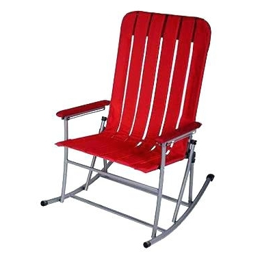 Amazon Rocking Chairs With Fashionable Rocking Chair Kit Magnificent Rocking Chair Rocking Chair Kit (View 8 of 20)