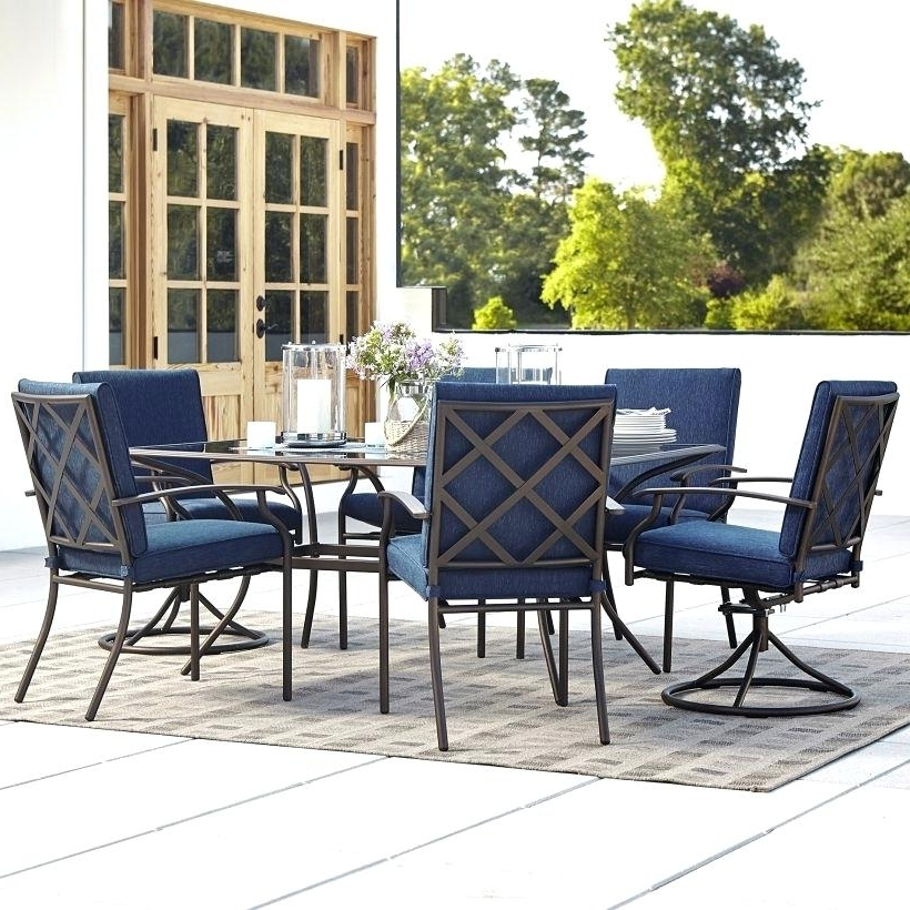 Awesome Rona Folding Chairs Picture Ideas – Wannyan Within Widely Used Rona Patio Rocking Chairs (View 1 of 20)