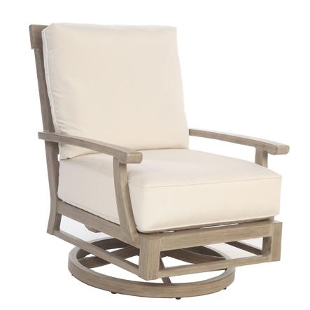 Backyard Furniture (View 7 of 20)
