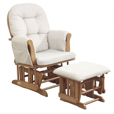 Buy Kub And Babylo Nursing Chairs Online – Tony Kealys (View 3 of 20)