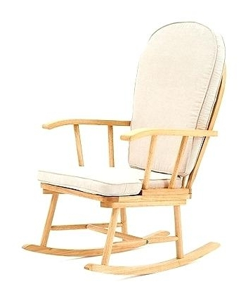 Cheap Nursing Chair Rocking Chairs Nursing In Baby Feeding Chair Intended For Famous Rocking Chairs For Nursing (View 3 of 20)