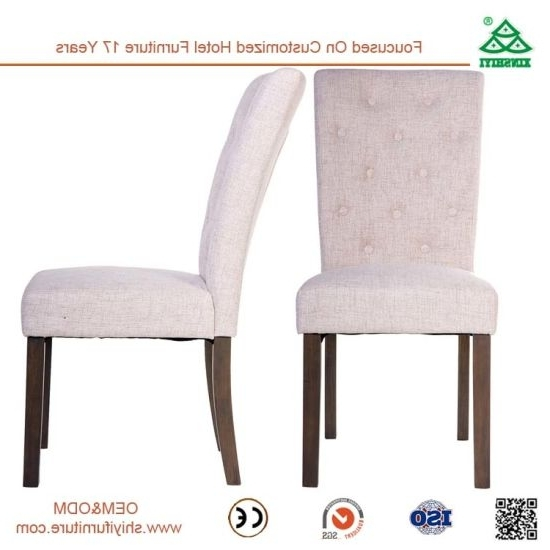 China Ergonomic Design Modern Wood Chair, Extra Comfortable Wood For Widely Used Rocking Chairs With Lumbar Support (View 3 of 20)